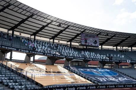 Nyt stadion rykkere tættere på, efter byggerådgiveren nu er blevet fundet.