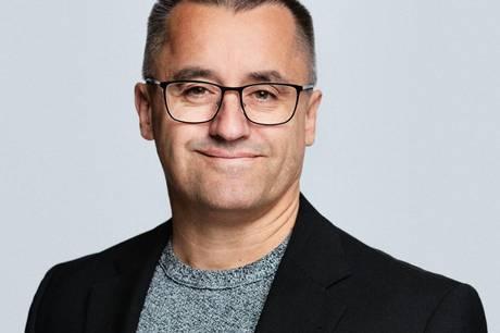Metin Lindved Aydin er byrådskandidat for Radikale Venstre ved det kommende kommunalvalg i Aarhus.