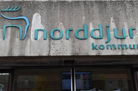 Norddjurs Kommune spiller en vigtig rolle i arbejdet med at skaffe kvalificeret arbejdskraft til virksomhederne. Derfor oprettes nyt satellitkontor i Auning.