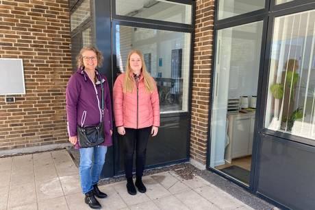 Coronakrisen har ramt mange danskere hårdt på pengepungen. Fremover er det muligt at få gratis økonomi- og gældsrådgivning i Højvangen i Skanderborg.