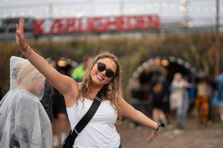 Skanderborg Festivalklub kaster håndklædet i ringen