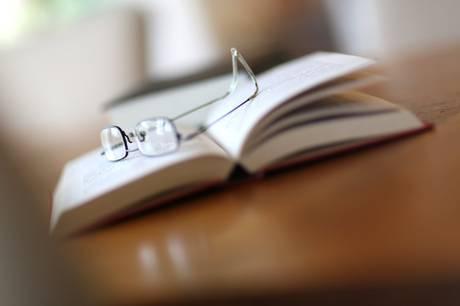 Med tre lette tricks kan du sende det, du læser, over i langtidshukommelsen, så det rent faktisk sidder fast.