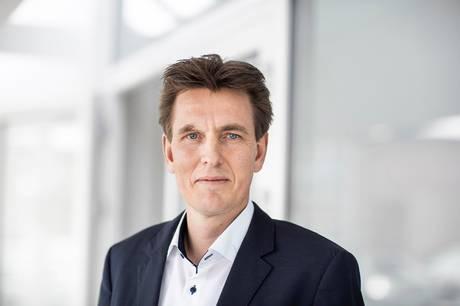 Den danske teknologivirksomhed Kamstrup har ansat en ny direktør med stor erfaring inden for energibranchen. Det oplyser virksomheden i en pressemeddelelse.