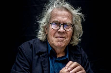 Discovery Danmark har sat cykellegenden i stævne med forfatter og cykelekspert Bastian Emil Goldschmidt.