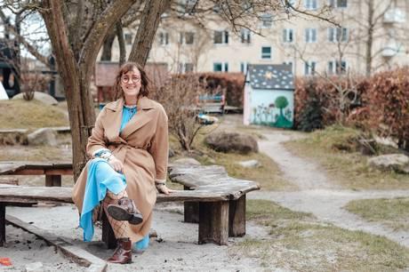 Der er oplagte og mere ukendte steder at besøge i Aarhus, hvis man planlægger en tur med børnene.