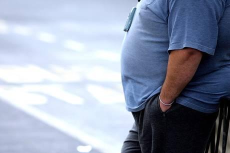 Dansk forskning viser, hvordan man får et varigt tab af vægten