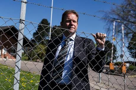 Incidenstallet for Hørsholm Kommune ligger på 270, og derfor træder den automatiske nedlukning af kommunen i kraft fra lørdag den 8. maj.