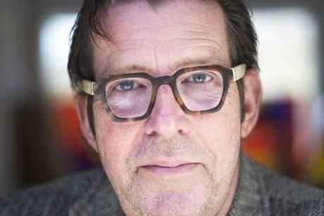 Coronarestriktionerne umuliggør at gennemføre forestillingerne, begræder Søren Østergaard for andet år i træk.