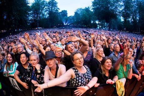 Skanderborg Festivalklub har skrevet et spydigt brev til politikerne på Christiansborg som svar på et Facebook-opslag fra kulturminister Joy Mogensen.