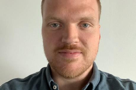 Jan Aude, Hornslet og Bjørn Jensen, Thorsager, er nye på listen hos Konservative Syddjurs i forhold til den kandidatoversigt som blev udfaldet af et virtuelt opstillingsmøde i januar