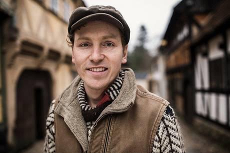 Frank Erichsen er blevet medlem af FN's advisory board, hvor han skal rådgive om beskyttelse og genoprettelse af naturen verden over.