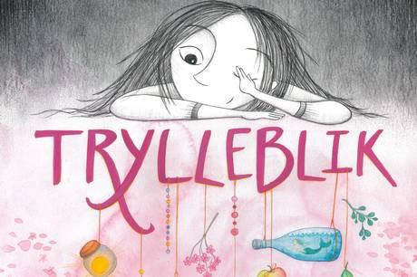 Blogger anmelderne har fået øjnene op for en ny fortryllende børnebog om livet som flygtning.
