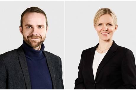 »For nogle familier i udkanterne af Aarhus som Malling, Solbjerg, Harlev og Skødstrup er morgenrutinen ekstra bøvlet, fordi de har langt til barnets institution.«