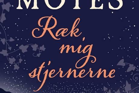 En historisk roman baseret på virkelige begivenheder, en krimi og en kærlighedsroman – her kommer tre vidt forskellige bøger som har det til fælles, at der optræder bibliotekarer i en hovedrolle.