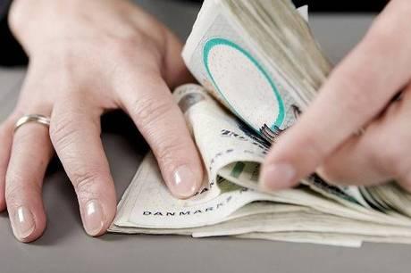 Siden september 2020 har svindlere snydt danskere for mere end 20 millioner kroner gennem såkaldt investeringssvindel, hvor man narres til at investere i kryptovaluta.