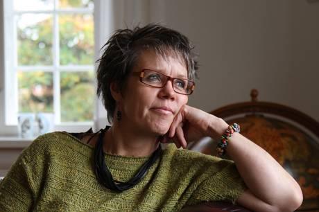 Med bred erfaring i ryggen vil vikarpræsten Unna-Pernille Gjørup Jensen den næste tid overtage opgaverne for Ann Maj Lorenzen som sognepræst i Thorsager-Bregnet-Feldballe og hospicepræst på Hospice Djursland.