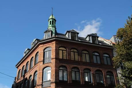 Flere boliger på markedet og et fald i det samlede boligsalg, giver de danske købere bedre tid til at foretage sig et velovervejet køb.