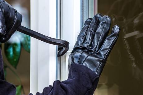 Overvejer du at anskaffe dig videoovervågning for at øge husets sikkerhed mod tyve, er der flere ting, du skal vide, siger lektor i cybersikkerhed ved DTU.