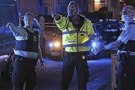 23-årig bilist var tiltalt for i alt 18 forskellige forhold. Nu har Retten i Viborg talt.