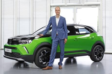 Som næste mærke sætter Opel nu en slutdato på konventionelle motorer. Fra 2028 vil Opel kun sælge elbiler i Europa. Opel Manta genopstår som elbil fra 2025.