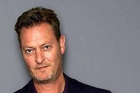 Philip Brandt, detroniseret spidskandidat på Bornholm for partiet Nye Borgerlige, fortryder intet.