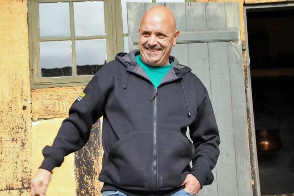 Fire lokalpolitikere kræver en forklaring på, hvad der skete i tiden op til kræftpatienten Sonny Pedersens død. Men fra de fleste er der  tavshed.