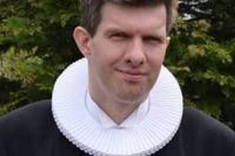 Hvis Thomas Gotthard giver en fyldestgørende tilståelse, så skal drabssagen mod ham køre som en ren tilståelsessag ved Retten i Hillerød fra klokken 15 i eftermiddag.