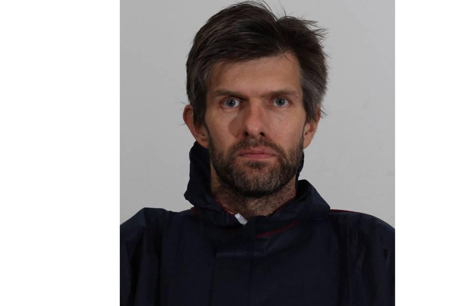 Sognepræsten Thomas Gotthard har forklaret om et ægteskab med psykologen Maria From Jakobsen, der af flere grunde var på vej mod forlis.