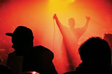 Musikglade Festuge-gæster kan igen se frem til en lang række koncerter og oplevelser årets Festuge. I dag offentliggøres artisterne til Understrøm 2021.
