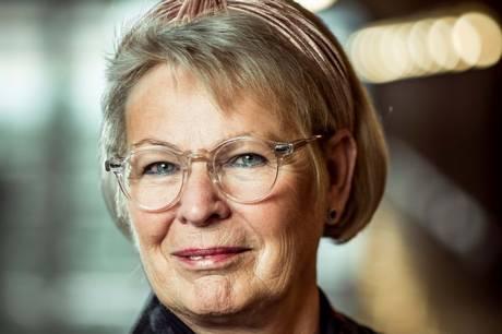 19 medlemmer skal tegne Aarhus' nye Ældreråd