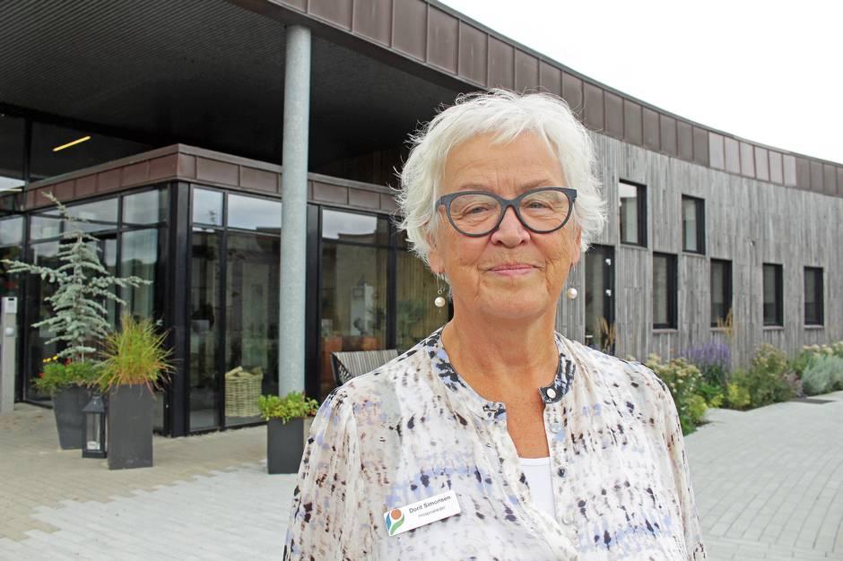 Sagen om nu afdøde Sonny Pedersens sidste tid har trukket mange spørgsmål med i sit kølvand. Vigtigt at holde fokus på hospicernes rolle i sundhedsvæsenet, mener Hospice Djursland.