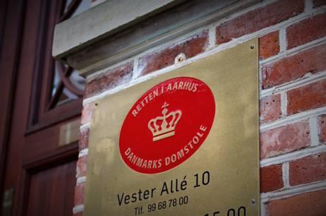 23-årig mand fra Aarhus dømt i stor narkosag med tråde til Favrskov og Syddjurs.
