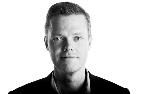 Aarhus-skalaen indrammer ugens op- og nedture. Denne gang om offentlig partistøtte i mørkeland.