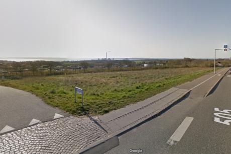 Aarhus Kommune har i næsten ti år kæmpet med en lodsejer i Skødstrup for at lave tunnel og sti. Nu har byrådet valgt at ekspropriere.