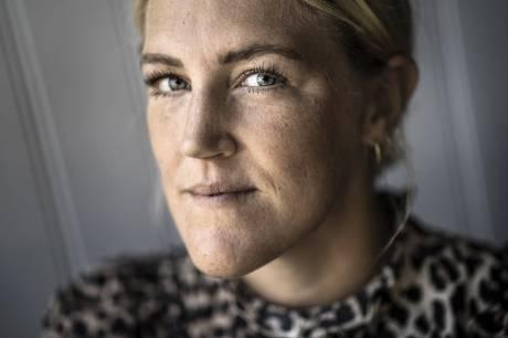 Livet har atter taget en uventet drejning for kost- og træningsformidler Michelle Kristensen.