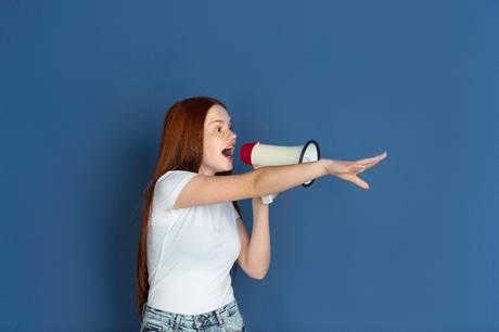 Unge, der interesserer sig for kultur og/eller politik, opfordres til at deltage i Kultursjakket og/eller Ungerådet. Pressefoto