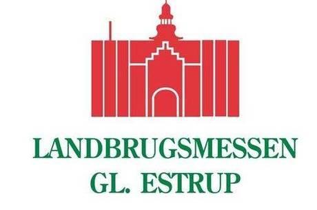 En presset økonomi har fået bestyrelsen for Landbrugsmessen Gl. Estrup til at gå af, og der er indkaldt til ekstraordinær generalforsamling 9. september.