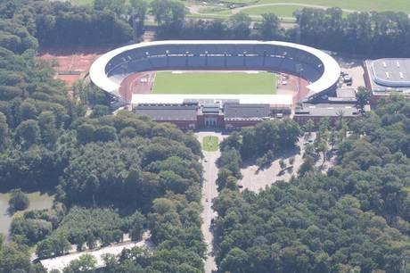 Hvordan vil du gerne have, at det nye fodboldstadion i Aarhus skal være? Alle interesserede er inviteret til workshop.