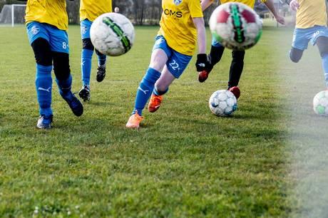 Søndag blev FC Skanderborg tilkendt en sejr på 3-0 over Bjerringbro IF (2).