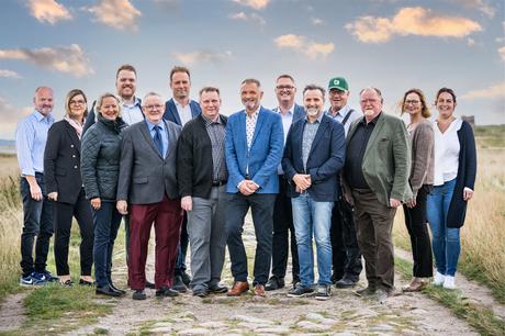 Dorthe Le Fevre, tidligere formand for Venstre i Ebeltoft, er kommet på Konservative Syddjurs' liste til KV21. Listen med 14 kandidater er allerede afleveret til valgbestyrelsen.