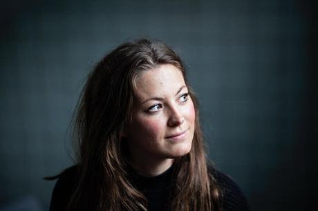 Store Bjørn, en del af European Film College – den europæiske filmhøjskole - får ny leder.