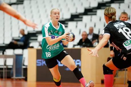 Skanderborg har - ikke uventet - tabt sæsonens første tre kampe.