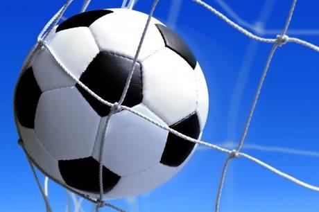 Udekampen mod FC Silkeborg (2) gav Galten FS tre point.