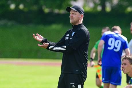 For tredje år i træk skal VSK Aarhus møde et hold fra landets bedste fodboldrække i pokalturneringen.