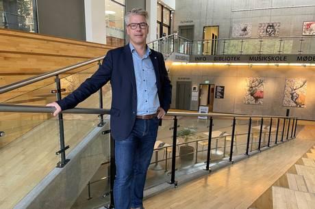 Byrådets beslutning om at udskyde ombygning af kulturhuset udløser stor skuffelse