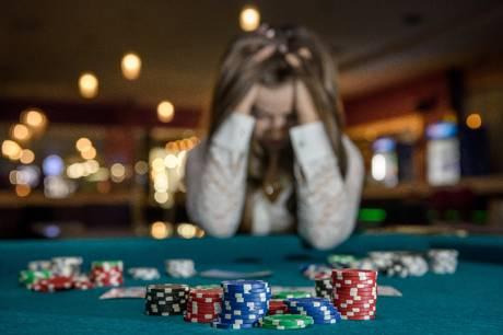 De fleste familier har en dårlig taber, men trods det kan brætspil sagtens blive en god oplevelse. Og som forælder kan du hjælpe med at udvide perspektivet.