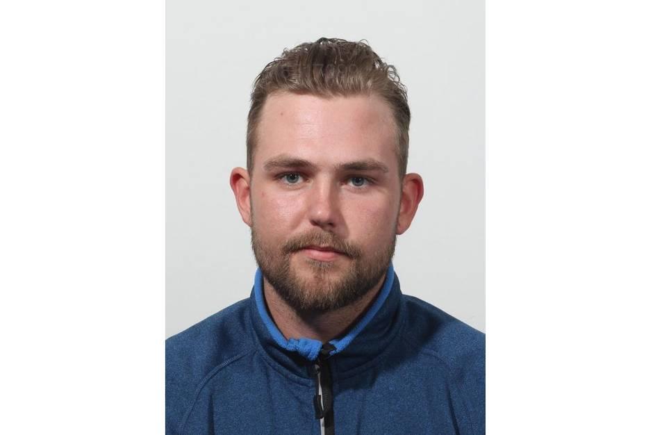 Politiet offentliggør foto af den mistænkte i forbindelse med knivoverfald i Taastrup.