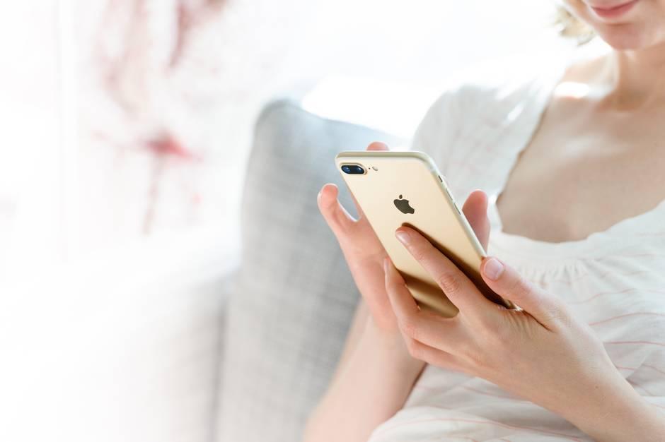 MitID skal erstatte det velkendte NemID. Se her, hvad din telefon skal kunne, og vent lige med at krølle dit gamle NemID sammen.