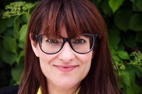 Kunsthal Aarhus henter ny kunstfaglig direktør i København, hvor italienskfødte Diana Baldon har boet i flere år.