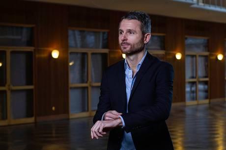 Venstre i Aarhus ønsker at få kortlagt de skoler i Aarhus, der har de største udfordringer med usikre skoleveje.